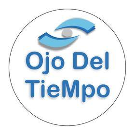 Ojo Del TieMpo
