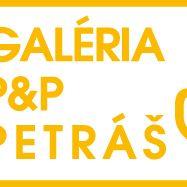 GalleryPetras