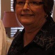 Dianne Keller