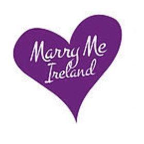 Marry Me Ireland