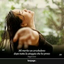 Andrea Sony