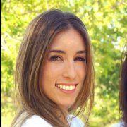 Isabel Ortiz