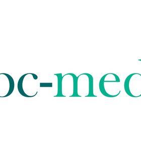 ABC-MEDI.PL