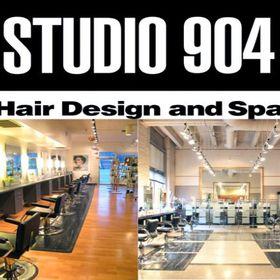 Studio 904