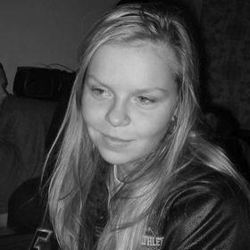 Michaela Zuskarová