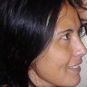 Graciela Delgado