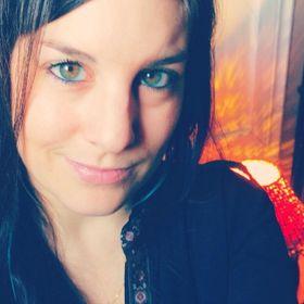 Justine Lafortune