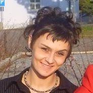 Monika Folwarczná
