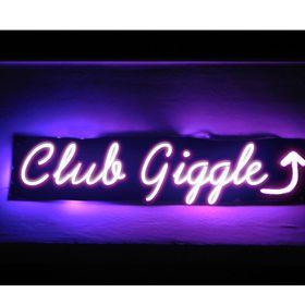 Club Giggles