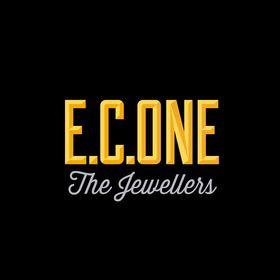 EC One