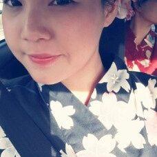 Izzie Li