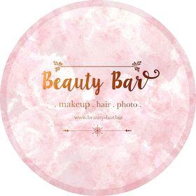 {Beauty Bar} Bara K.