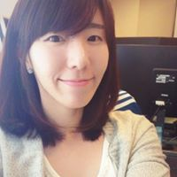 Eunha Lee
