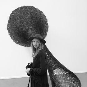 Christin Hoffmann