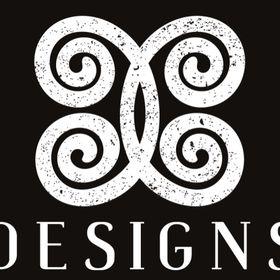 DC Designs