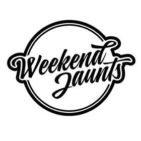 Weekend Jaunts