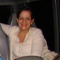 Luz Elena Alzate Martinez