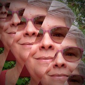 Carol Olerud