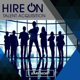 Hire on talents
