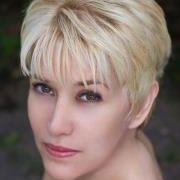 Sharon Picone