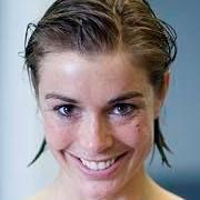 Julia Kallenbach