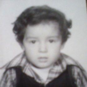 José Vásquez