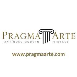 Pragma Arte