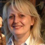 Bohdana Klátilová