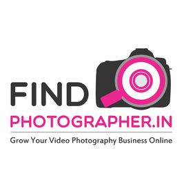 find photographer