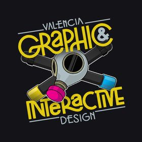 Valencia College Graphic + Interactive Design