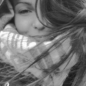 Alessandra Franke