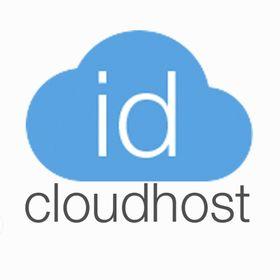 idcloudhost com