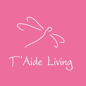T'Aide Living