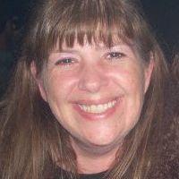 Brittney Carter VanDevender