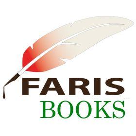 Faris Books
