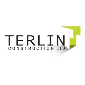 Terlin Construction