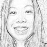 Lila Choi