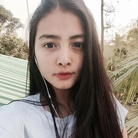 Susanne Huiyin