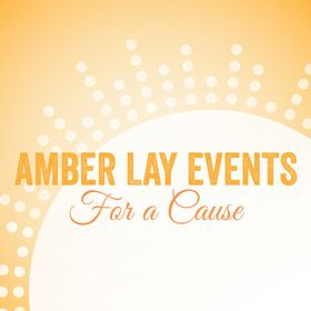 Amber Lay Events