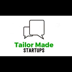 Tailor-Made Startups