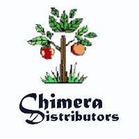 Chimera Distributors