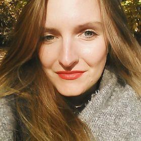 Viktória Horváth
