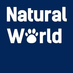 Natural World Pets