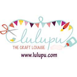Lulupu The Craft Lounge