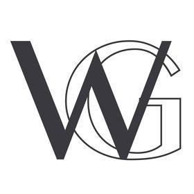Wellgroomed Designs inc.