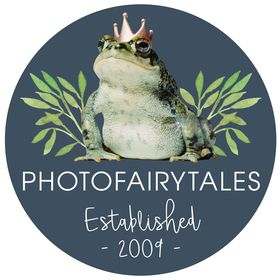PhotoFairytales