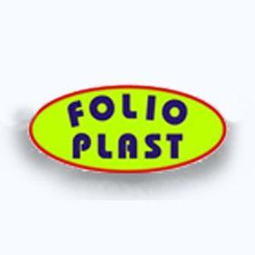 Folioplast