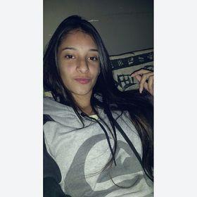 Rafaella Diniz