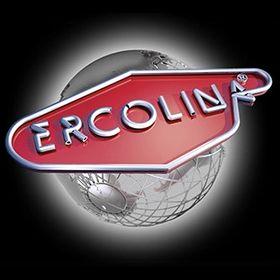 Ercolina - CML USA