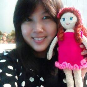 Lily Yuliani
